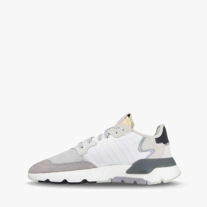 RM schuhe sneakers Herren adidas ZX Originals 500 v80nmwN