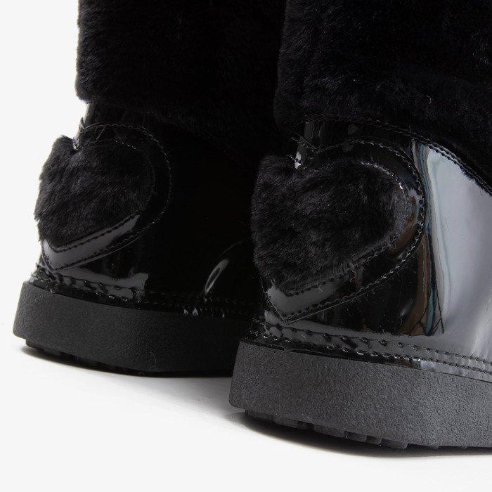 Love Moschino Snow Boots JA24152G08JY100A | | für 164,50
