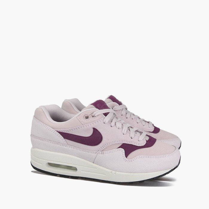 Nike Air Max 1 Premium 454746 604   VIOLETT   für 154,75