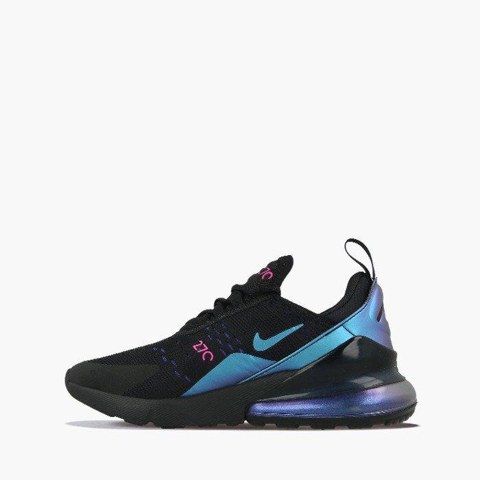 nike ah6789 Kaufen Nike Damen,Herren und kinder Schuhe