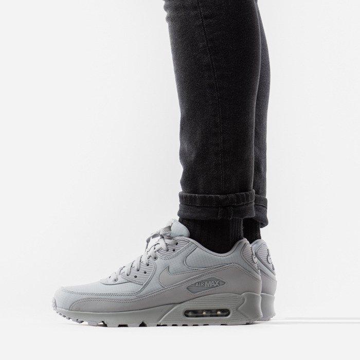 Nike Air Max 90 Essential 537384 068   GRAFITOWY   für 139