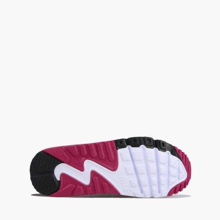 heiß adidas neo Questar Flow Damen Sneaker schwarz weiß pink