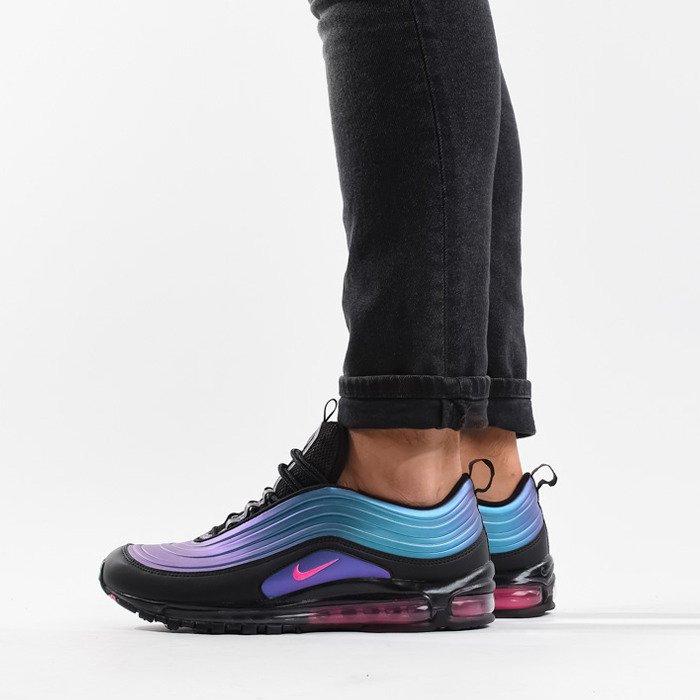 Nike Air max 97 | Black | Sneakers | BV1985 001 | Caliroots