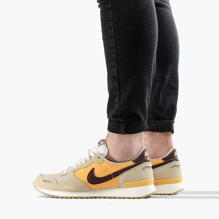 Nike Air Vortex 903896 203 | WEINROT || BRĄZOWY | für 94,50