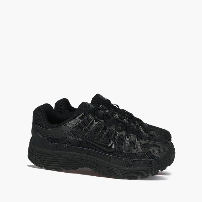 117 6000 € Nike 002für at P CD6404 25 SneakerStudio c3RjAq45L