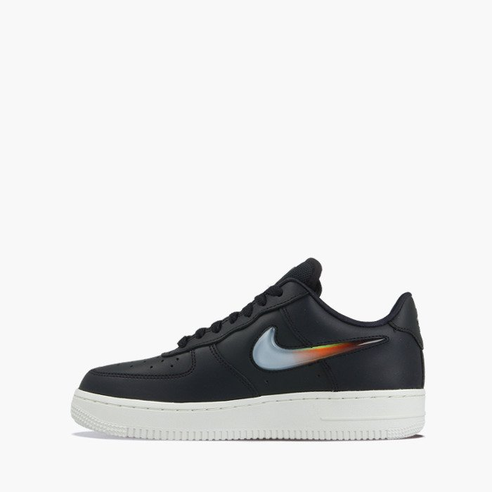 Nike W Air Force 1 07 SE PRM AH6827 004   SCHWARZ   für 117