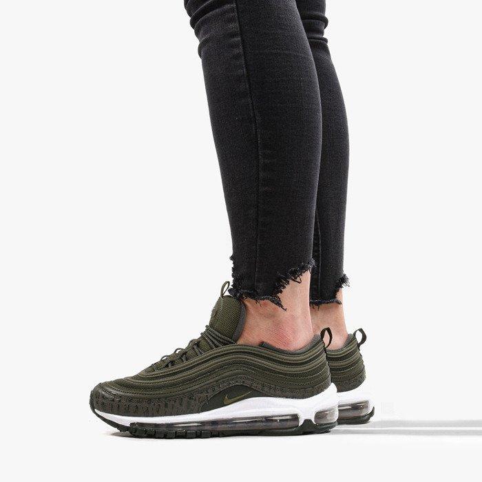 Nike W Air Max 97 LX AR7621 301 | GRÜN | für 169,75