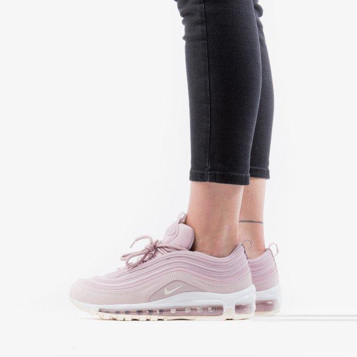 Nike W Air Max 97 Prm 917646 500 | VIOLETT | für 159,50