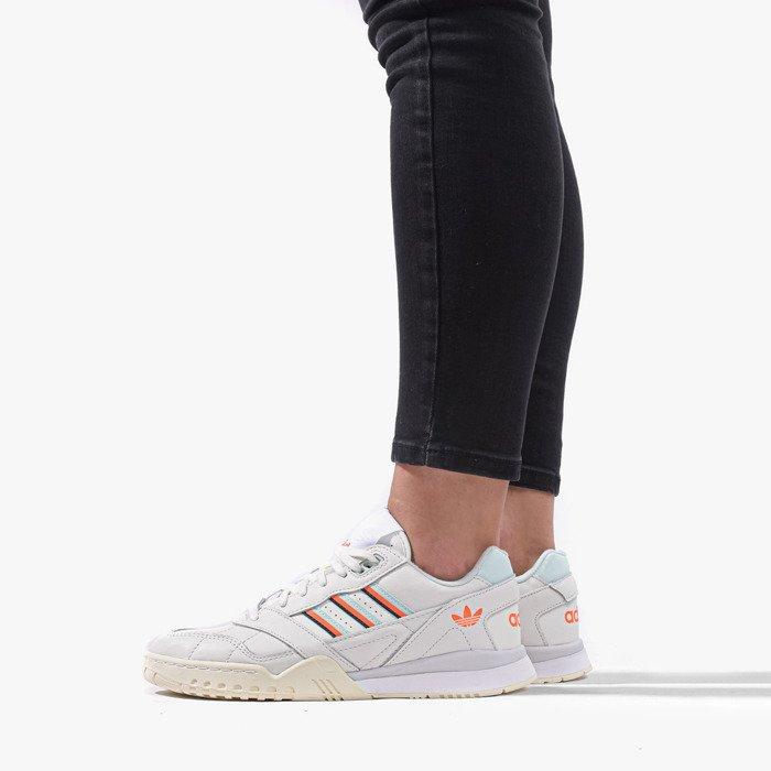 adidas Originals A.R. Trainer D98157 | CREMEFARBEN | für 64