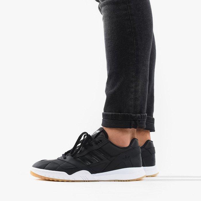 adidas Originals A.R. Trainer EE5404 | SCHWARZ | für 64,50 ...