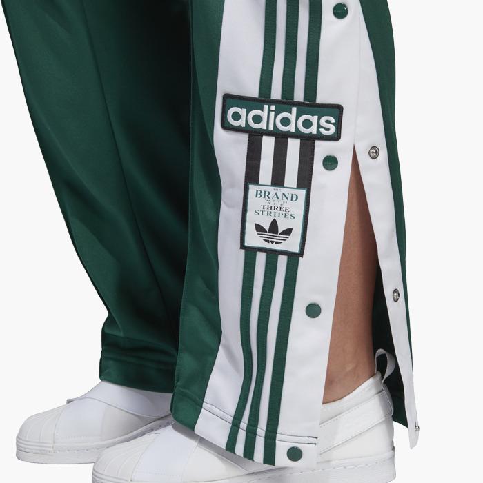 adidas Originals Adibreak DV2573 | GRÜN | für 44,50