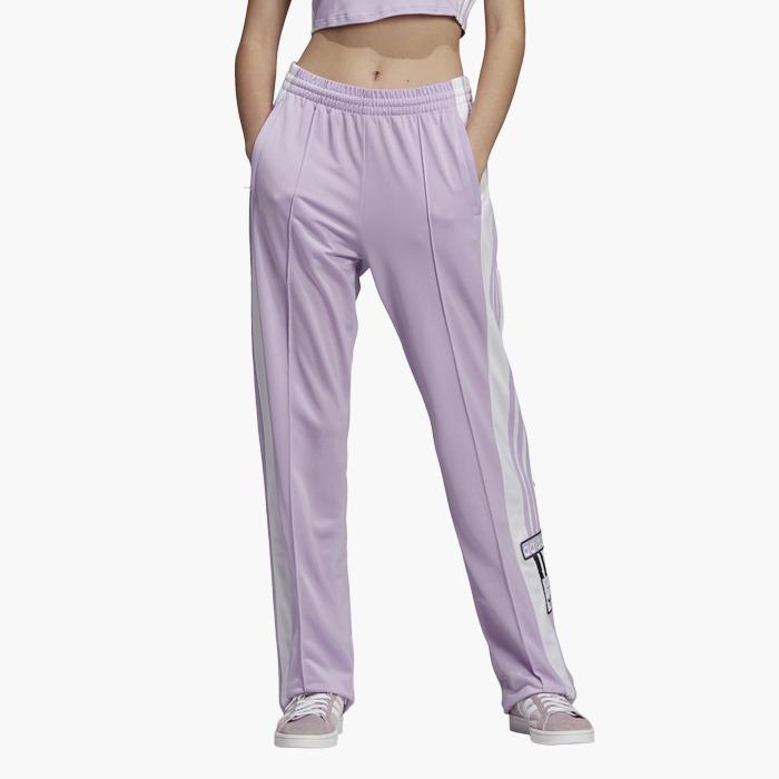adidas Originals Adibreak Track Pants DV2556 | VIOLETT | für