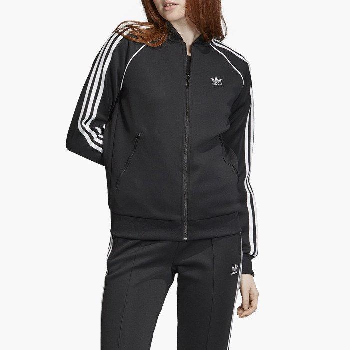 adidas Originals Adicolor SST TT CE2392 | SCHWARZ | für 49