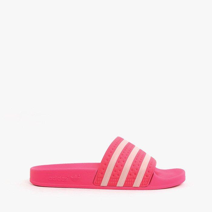 adidas Originals Adilette Cork BC0222 | ROSA | für 34,50