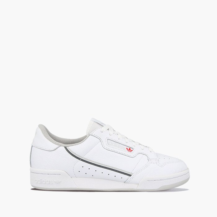 Adidas Sneaker CONTINENTAL 80 *NEU* 45 13