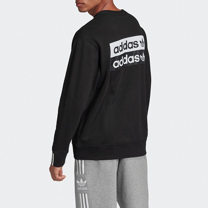 adidas Originals R.Y.V. Sweatshirt | Bibloo.at