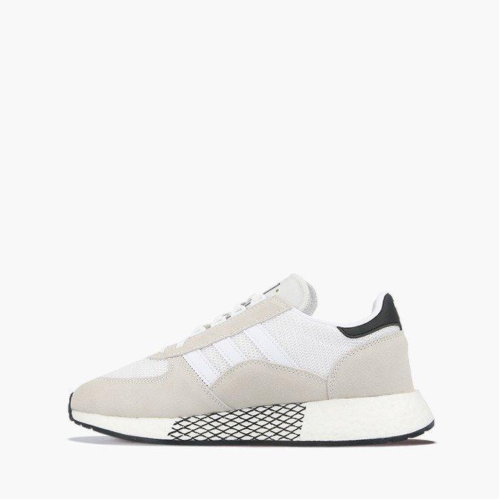 adidas Originals Marathon Tech EE4925 | GRAFITOWY | für 74