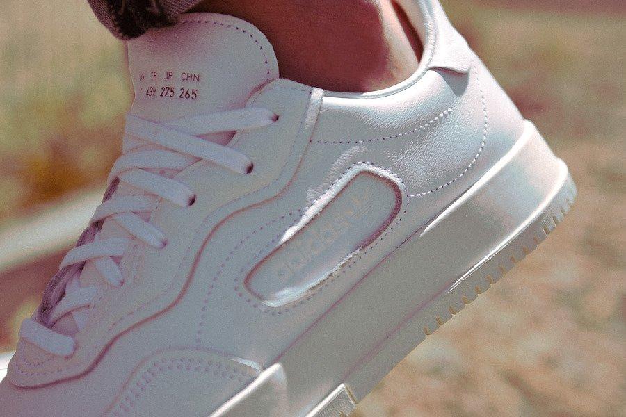 Originals adidas adidas Premiere Originals adidas adidas SC Premiere SC Originals SC Premiere Originals O8nvN0wym