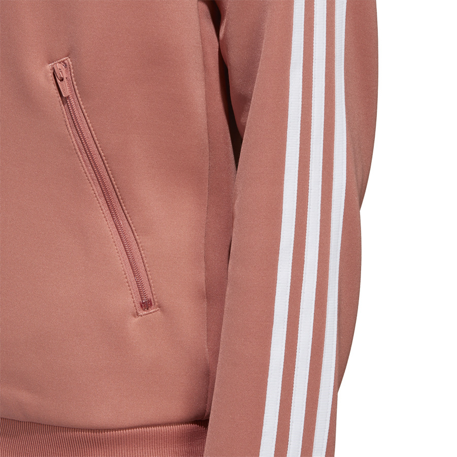 adidas Originals SST Track Jacket adicolor