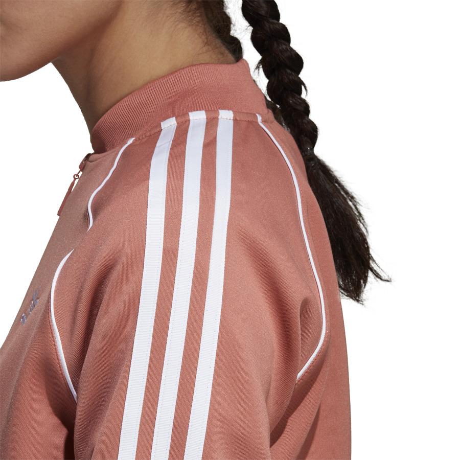 adidas Originals SST Track Jacket adicolor