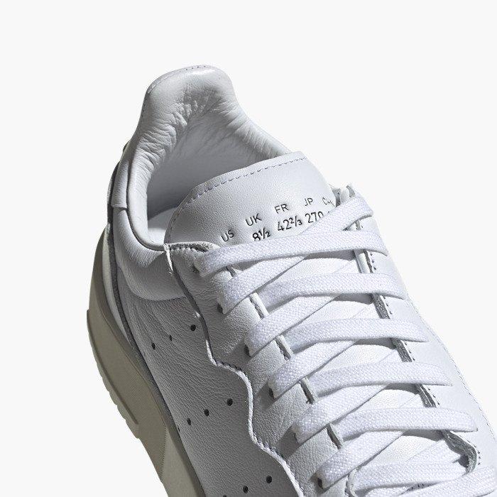 ADIDAS ORIGINALS GAZELLE OG Gr. 41 UK 7,5 Herren Sneaker