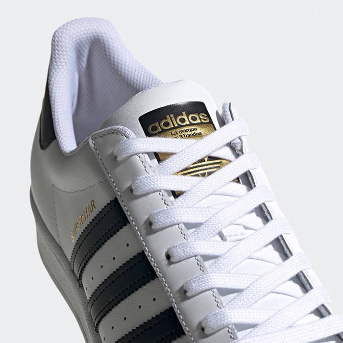 ADIDAS ORIGINALS Marken SneakerStudio.at Die besten