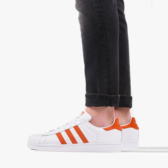 adidas Originals Superstar EE7399 | WEIβ | für 99,75