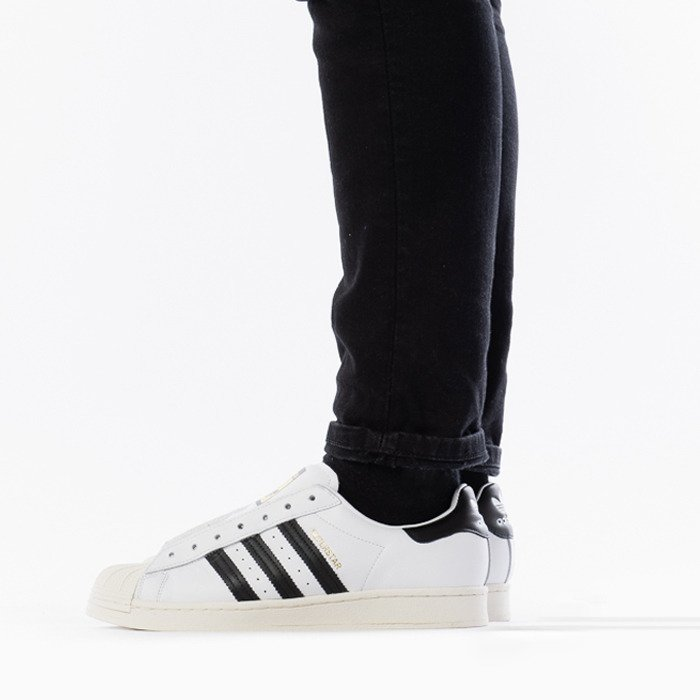 adidas Originals Superstar Laceless FV3017 | | für 69,50