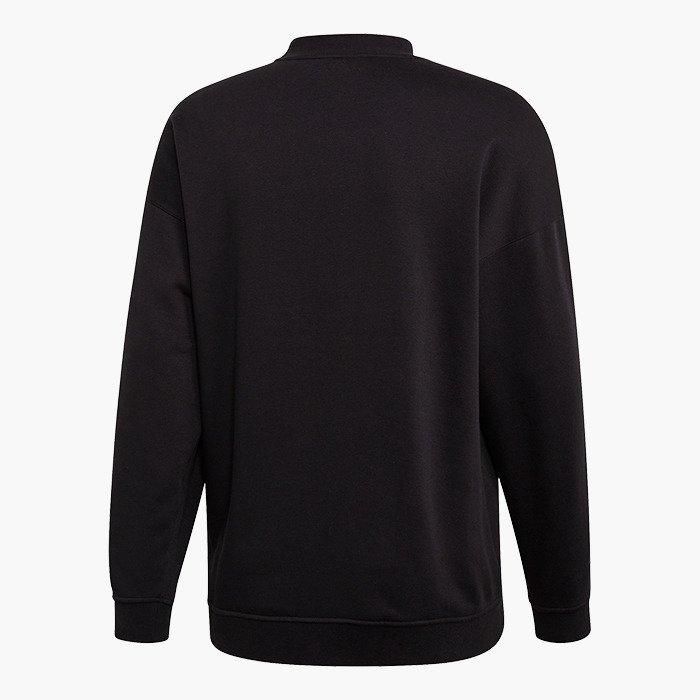 adidas Originals Tech Crewneck Sweatshirt ED6121 | | für 34