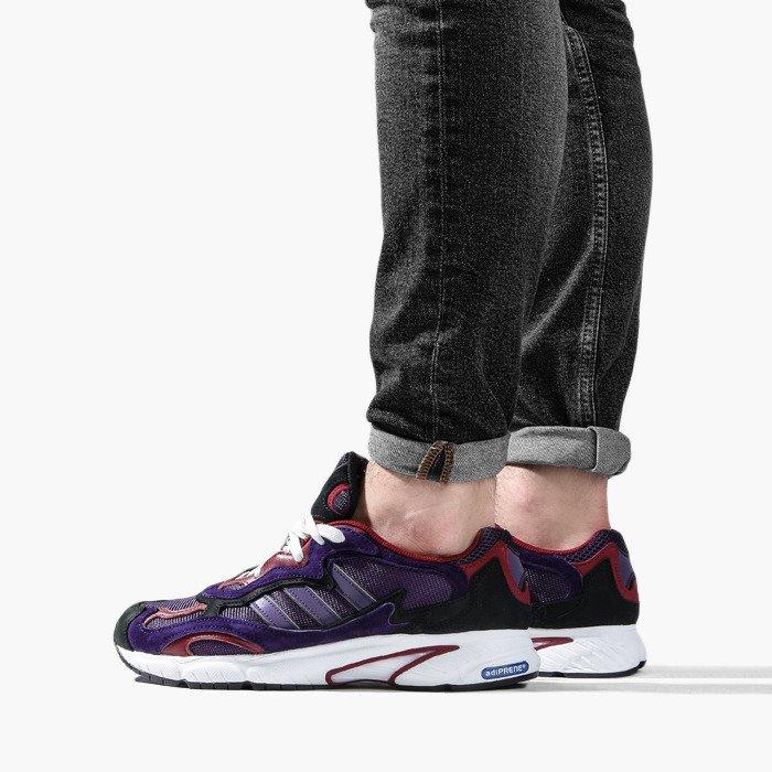 adidas Originals Temper Run G27921 | MEHRFARBIG | für 84,50