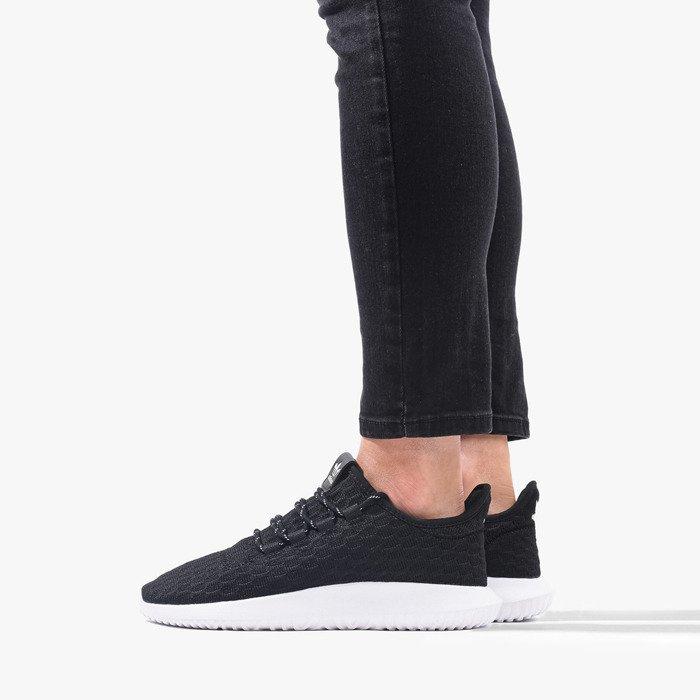 adidas Originals Tubular Shadow CG6159 | SCHWARZ | für 69,50
