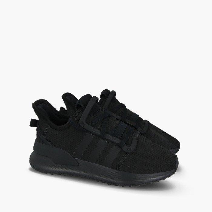 adidas Run G27636SCHWARZfür 69 U Originals Path 75 EDW2IY9H
