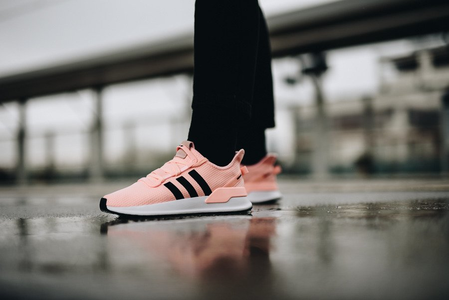 adidas vibetouch, Adidas originals sneaker nmd_xr1 primeknit