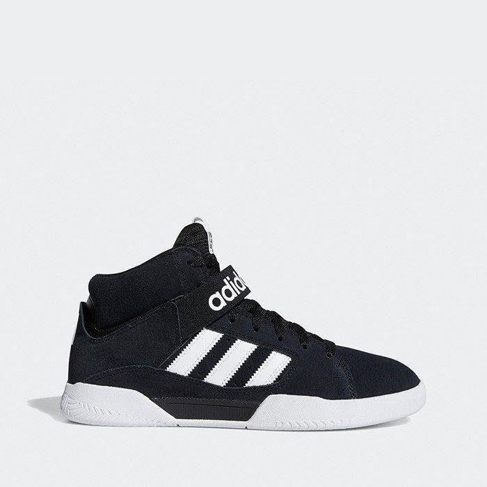 adidas Originals VRX Mid EE6236 Best shoes SneakerStudio