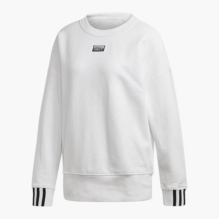adidas Originals Sweatshirt | Bibloo.at