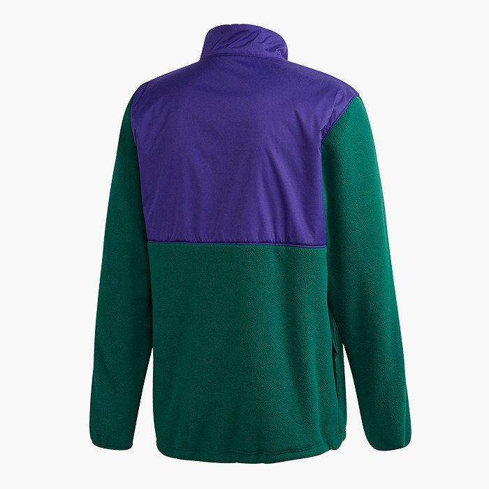 Gd0001Grün Jacket Für Originals Track Adidas Winterized tdhrsQ