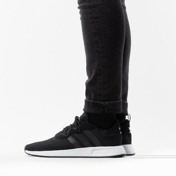 Adidas Originals Sneaker Schuhe Gr.41 13 UK7,5 Blau Nizza