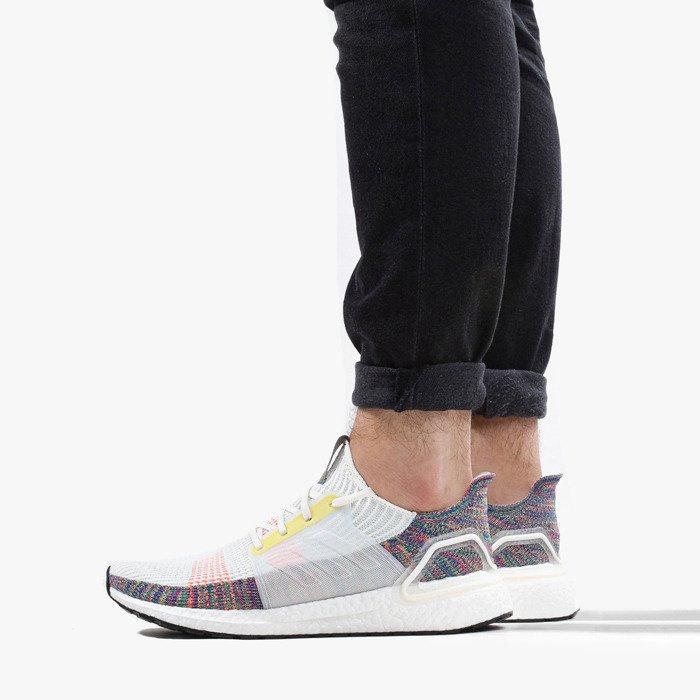 Turnschuhe 19 Sneaker Pride Herren Ultraboost adidas Schuhe