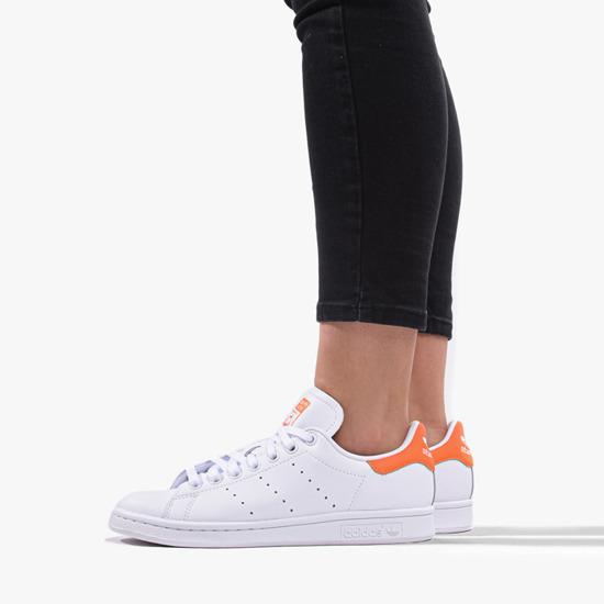 Schuhe Originals Damen BY9984 adidas Stan sneakers Smith gYfy6v7b