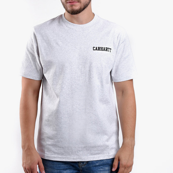 T shirt for men ADIDAS ORIGINALS FM9921