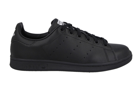 DAMEN SCHUHE ADIDAS ORIGINALS STAN SMITH M20604