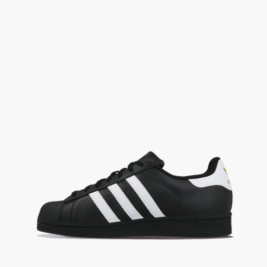 DAMEN SNEAKER SCHUHE ADIDAS ORIGINALS SUPERSTAR B27140