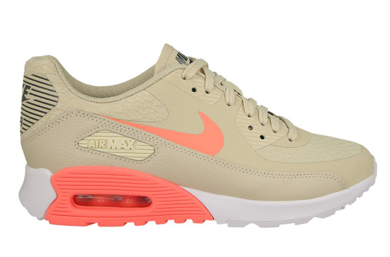 Damen Schuhe sneakers Air Max 90 Ultra 2.0 881106 100