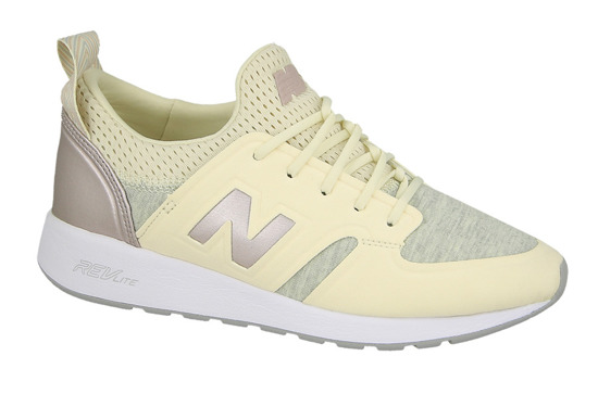Damen Schuhe sneakers New Balance WRL420SD