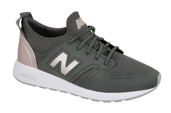 Damen Schuhe sneakers New Balance WRL420SF