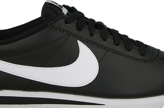Damen Schuhe sneakers Nike Wmns Classic Cortez Leather 807471 010