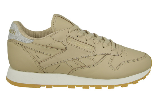 "Damen Schuhe sneakers Reebok Classic Leather ""Diamond Pack"" BD4424"