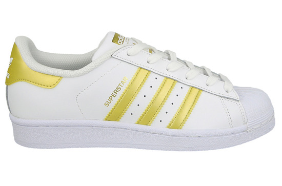 Damen Schuhe sneakers adidas Originals Superstar BB2870
