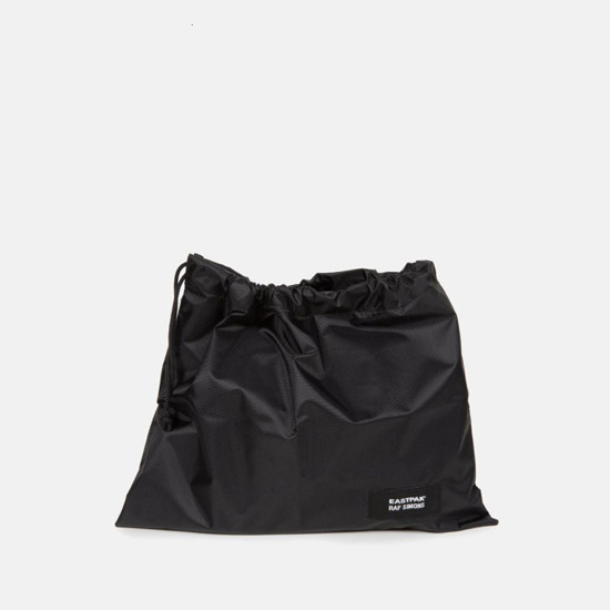 Eastpak Raf Simons Waistbag Loop EK94EA83