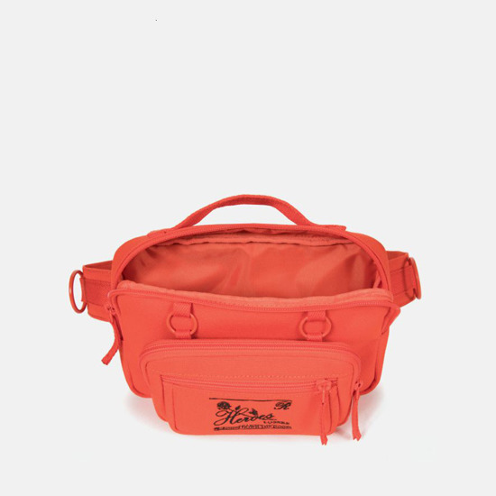 Eastpak Raf Simons Waistbag Loop EK94EA85